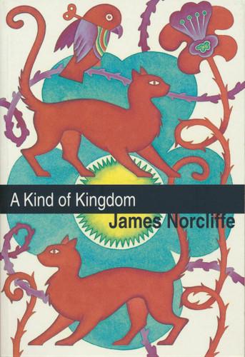 Kind of Kingdom, A
