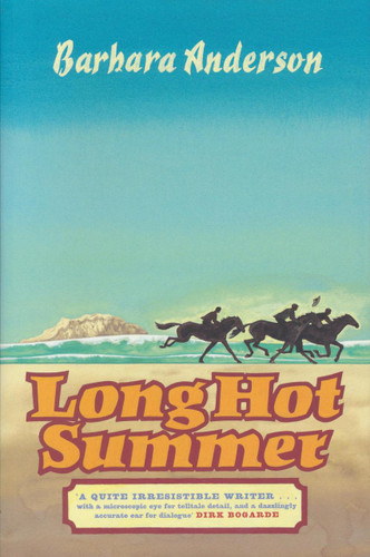 Long Hot Summer