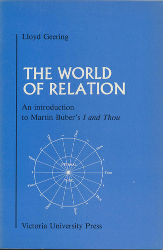 World of Relation