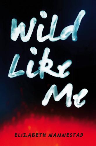 Wild Like Me