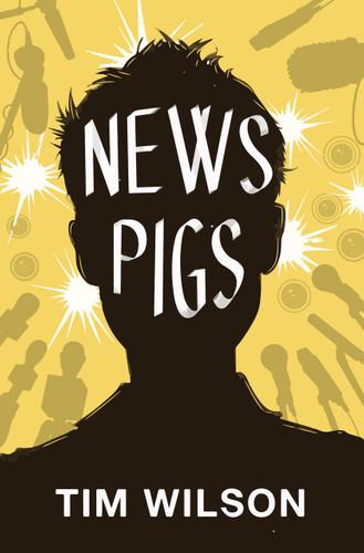 News Pigs
