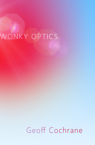 Wonky Optics