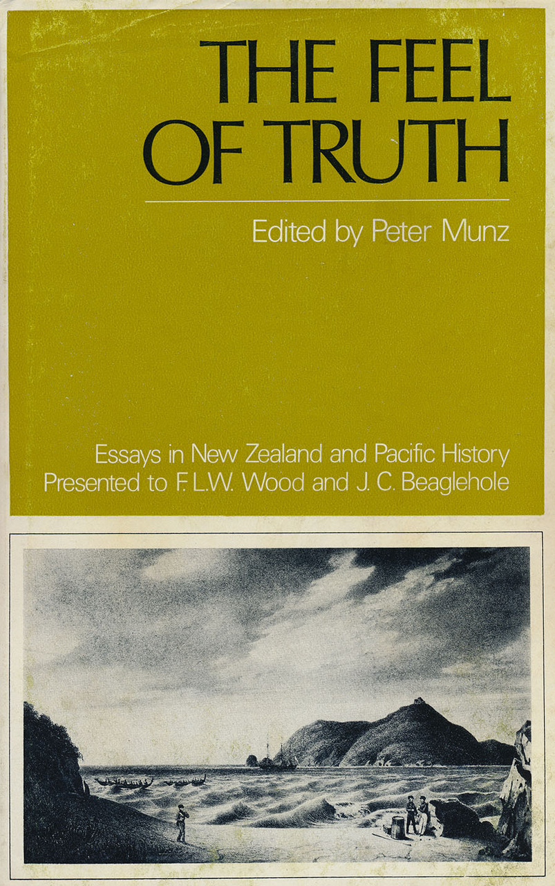 feel of truth the essays in and pacific history feel of truth the essays in and pacific history