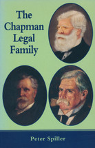 Chapman Legal Family, The