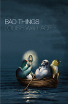 Bad Things