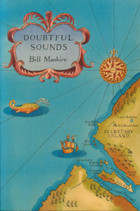 Doubtful Sounds: Essays and Interviews