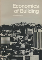 Economics of Building