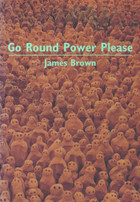 Go Round Power Please
