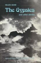 Gypsies and other stories, The