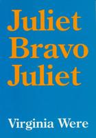 Juliet Bravo Juliet