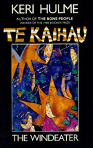 Kaihau, Te/The Windeater PB