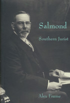 Salmond: Southern Jurist