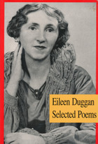 Selected poems: Eileen Duggan