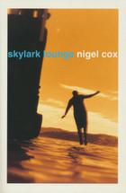 Skylark Lounge