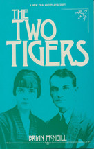 Two Tigers, The