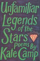 Unfamiliar Legends of the Stars