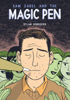 Sam Zabel and the Magic Pen