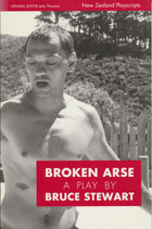 Broken Arse
