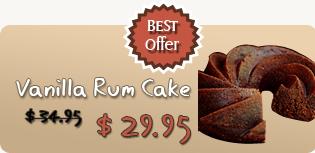 best-offer.jpg
