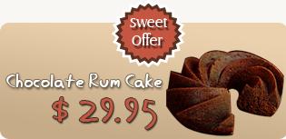 chocolate-rum-cake.jpg