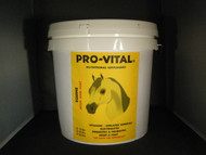EQUINE PERFORMANCE VITAMINS & MINERALS NUTRITIONAL SUPPLEMENT 48oz
