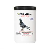 PIGEON MULTI - VITAL