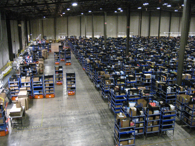 big-warehousesmall.jpg