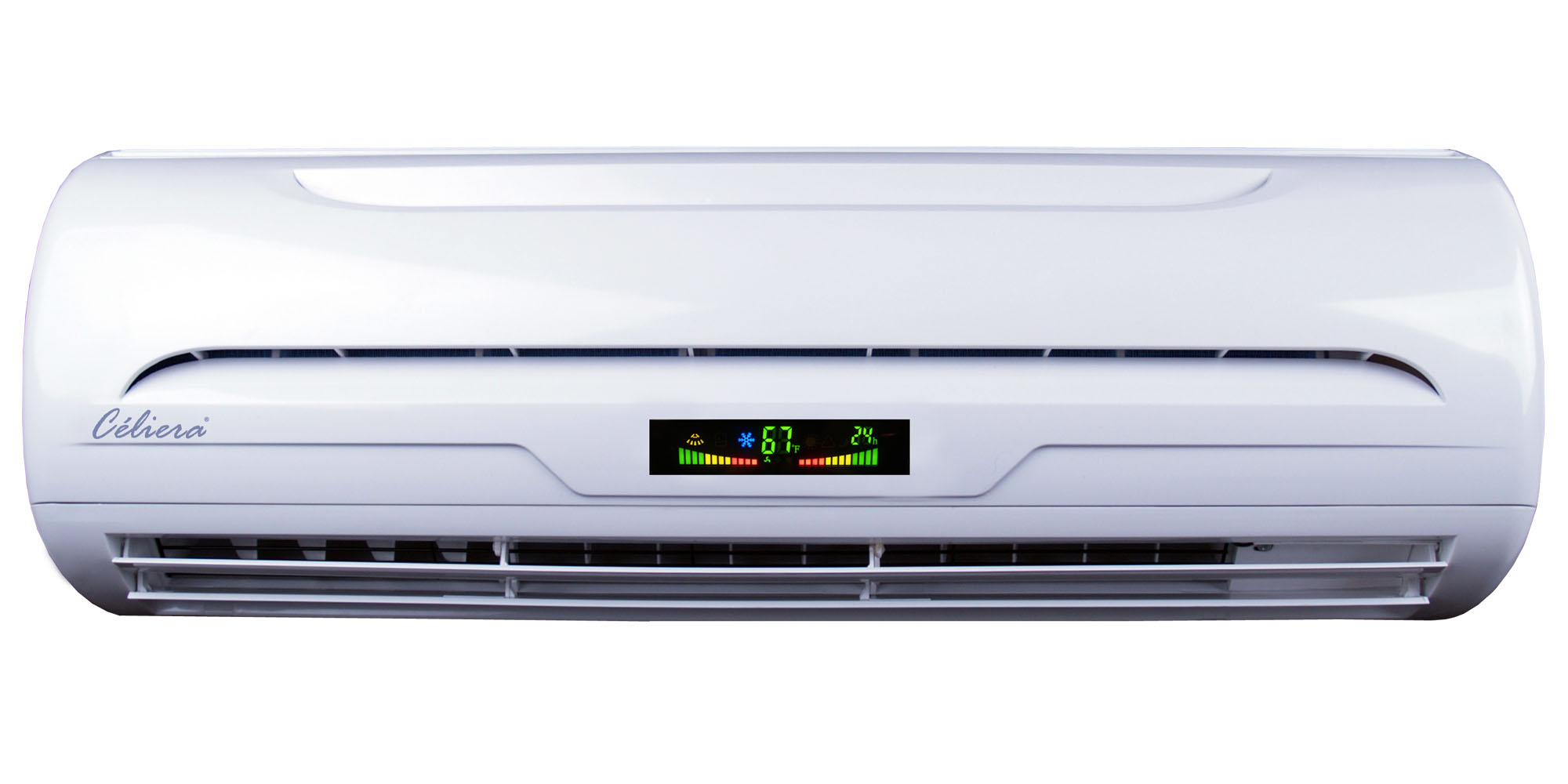 celiera-clean-evaporator.jpg