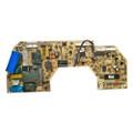PCB BOARD CELIERA 26-35GWX