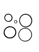 CRN 45 O-Rings
