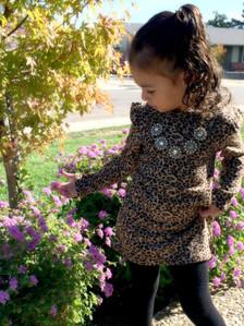 Kids - Toddler - Girls Dress