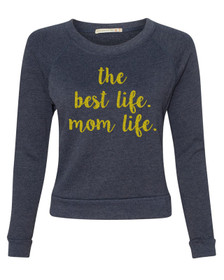 I'm So Fancy Momma, Mom of Birthday Girl Tee, Stylish Mother Tshirt, Trendy  Maternity Top, Cool Mother, I love Mom, Super Mom, Mom To Be