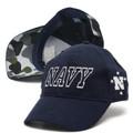 Royal Australian Navy Cap