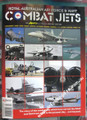 Royal Australian Air Force & Navy COMBAT JETS Aero Australia Special Edition