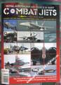 Royal Australian Air Force & Navy COMBAT JETS Aero Australia Special Edition