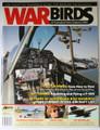 War Birds Australia New Zealand  2009