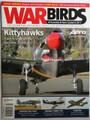 War Birds Australia New Zealand  2011
