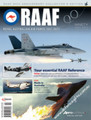 RAAF 90th Collectors Edition 1921 - 2011 Magazine Australia