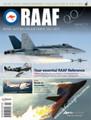 RAAF 90th Collectors Edition 1921 - 2011 Magazine Australia