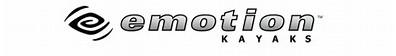 Image result for emotion kayak logo