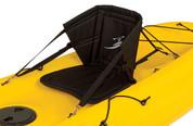 Oceak Kayak Comfort Plus Seatback