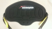 Sundolphin Kayak Seat Back Kit. Sit In Models