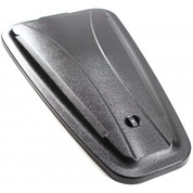 """Native Kayak Replacement  Bow Hatch Cover 37"""""""
