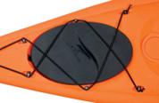 Ocean Kayak Venus 11 Hatch