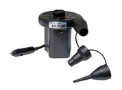 Advanced Element 12 V Air Pump