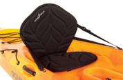 Ocean Kayak Comfort Hybrid Seat Back