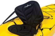 Ocean Kayak Comfort Zone Seatback
