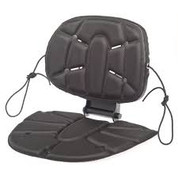 Saranac Seat Bottom Pad