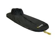 Pelican Kayak (Lavika) Medium Spray Skirt