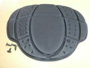 Pelican Kayak seat Cushion for Sit In Kayaks